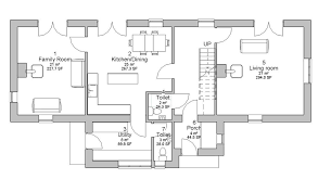 country style floor plans fascinating country style house plans ireland 12 country