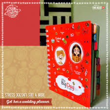 The Wedding Planner Book Books U0026 Magazines U2013 Delivery Walay
