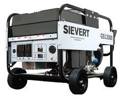 honda 12000 watt portable generator wiring diagram wiring