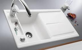 cheap ceramic kitchen sinks ceramic kitchen sink ceramic alluring ceramic kitchen sink home