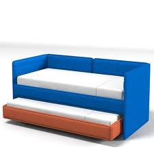 Kids Sofa Bed Kids Sofa Bed Suppliers And Manufacturers At - Couches for kids rooms