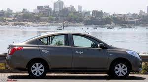 nissan sunny 2015 interior nissan sunny review and photos