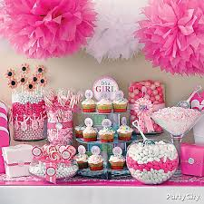 baby shower for girl baby shower girl ideas beautiful and modern amicusenergy