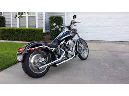 2003 harley davidson softail deuce for sale 45 used motorcycles