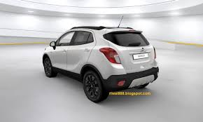 opel mokka 2015 riwal888 blog new opel mokka suv new whisper diesel and opel