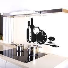 stickers pour porte de cuisine stickers salle de bain leroy merlin top dans chambre unique