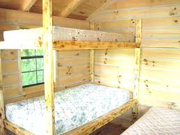 Big Bunk Bed Big Bunk Beds Large With Stairs Lots For Sale Province De