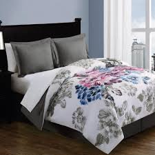 Twin Bed Comforter Sets Better Homes And Garden Comforter Sets Homesfeed