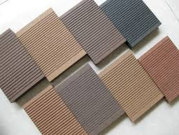 Composite Wood Ecw Tile Decking 05 Eco Composite Wood Ecw