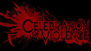 in celebration of violence free cracked org