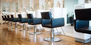 we are an award winning full service salon