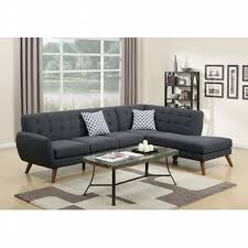 Tufted Modern Sofa by 100 Tufted Modern Sofa Sofas U0026 Loveseats At Contemporary