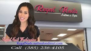 nails salon washington regal nails reviews text call 385 236