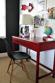 how to make a child s desk best 25 kids desk space ideas on pinterest kids homework area home