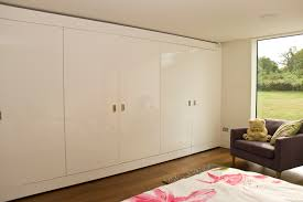Wickes Fitted Bedroom Furniture Handmade Bedrooms David Head Furniture Makers