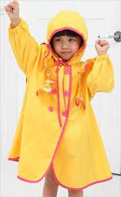 bicycle raincoat windygirl rakuten global market child kids raincoat baby