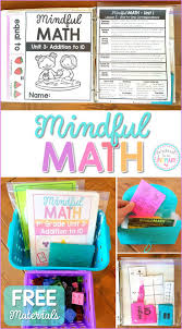 what a great hands on way to teach kids money u0026 math this post