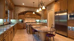 bright cost of kitchen remodel estimator tags cost of a kitchen
