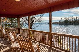 Beaver Homes And Cottages Price List by Split Rock Resorts Complete List Of Lighthouse Area Lodging