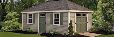 for sale outdoor shed in minneapolis mn and hayward wisconsin
