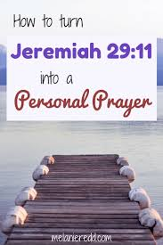 Jeremiah By Craftmade Best 25 Jeremiah 5 Ideas Only On Pinterest Jeremiah 1