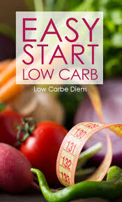 beyond easy free carb counter 2 atkins meal plans food lists