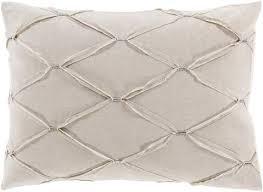duvet covers matching shams and duvet inserts u2013 dorm decor