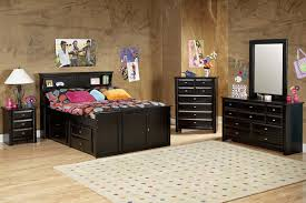 Furniture Bedroom Sets 2015 Laguna Hills Bedroom Set Bedroom Furniture Sets Laguna Bedroom