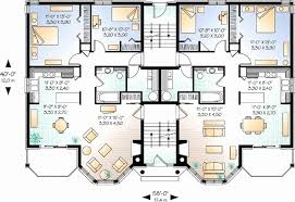 multifamily house plans family house plans best of forex2learnfo view single family house
