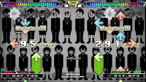 design expert 9 key rolling girl wowaka feat hatsune miku difficult 6 expert