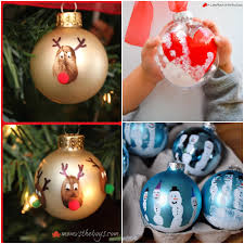 best keepsake christmas ornaments teach me mommy