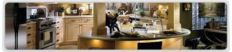 Kitchen Design Tulsa Kitchen Cabinets Okc Fresh Kitchen Remodel And Design Tulsa