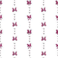 Pink Removable Wallpaper by Disney Harlequin Wallpaper Dk5972 The Home Depot