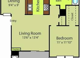 floor plan abbreviations floor plan abbreviations beautiful blueprint the meaning of