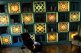 Morroco Style by Dumbo Domestic Together With Moroccan Style Tiles Decorations