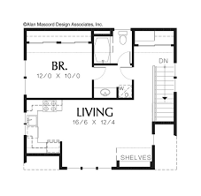 Detached Garage Apartment Floor Plans 95 Best Apartments Images On Pinterest Garage Apartments Garage