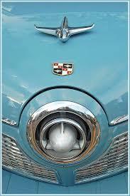 257 best studebaker lark images on brochures booklet