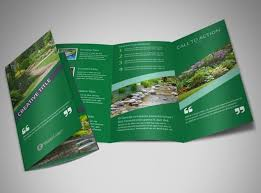 Landscape Business Cards Design Top 10 Marketing Ideas For Promoting Your Landscaping Business