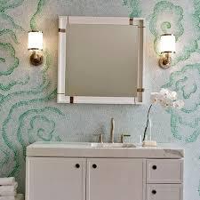 bathroom tiles u2013 decorating ideas ideas for home garden bedroom