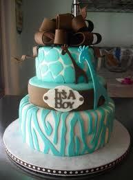 giraffe baby shower cake baby shower cakes giraffe baby shower cake ideas