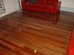 Timber Laminate Flooring Melbourne Timber Flooring Solutions In Melbourne Flooring Brisbane