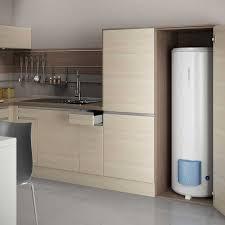 installation 駘ectrique cuisine chauffe eau cuisine 駘ectrique 28 images bosch chauffe eau de