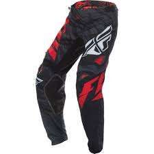 youth motocross gear fly racing 2017 kinetic relapse youth motocross pants junior mx