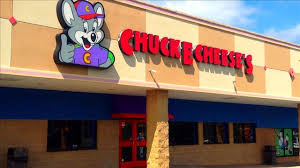 library fines can t be paid with chuck e cheese tokens spokane