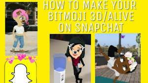 bikin video animasi snapchat gambar menggunakan snapchat lenses android membuat video animasi