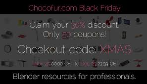 black friday blender sales black friday cyber monday 2016 sales codes of cg software cg