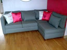 restaurer canapé renover un canape en tissu canapacs sbdeco comment renover un canape