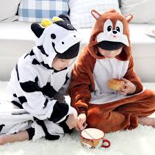 online get cheap cute halloween costumes for boys aliexpress com