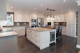 The Kitchen Design Centre Kitchen Renovations Vancouver Design U0026 Ideas Genesis Kitchens