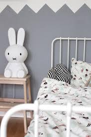 babyzimmer grau wei kinderzimmer in grau spannend auf moderne deko ideen mit